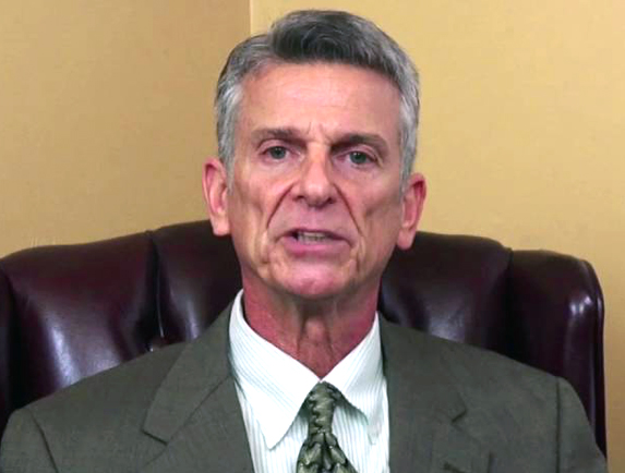 Paul J. Tellarico